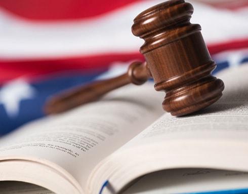 International Civil Litigation Procedure- Fall2017