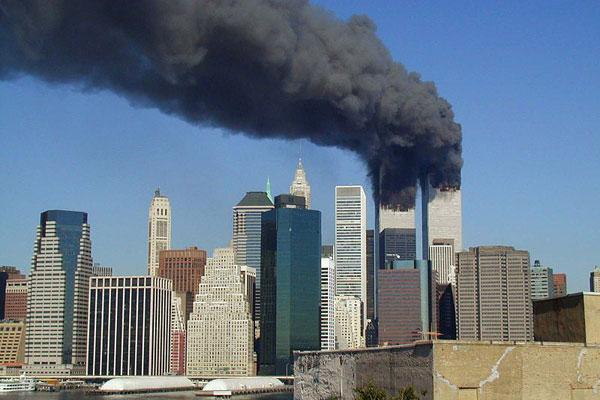 Measures to Combat InternationalTerrorism