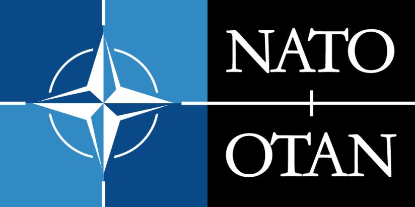 NATO, Russia andUkraine